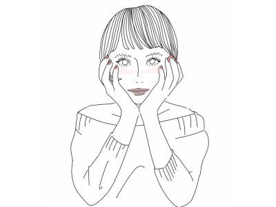 お気に入りネイルで新しい時代を迎えよう!『平成最後のネイル キャンペーン』開催
