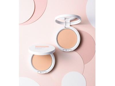 株式会社トゥヴェールから、ノンケミカルで国内最高レベルのUVカット力と、毛穴レスな美肌を叶える日焼け止めパウダー『ミネラルプレストサンスクリーン』を3月4日より新発売。