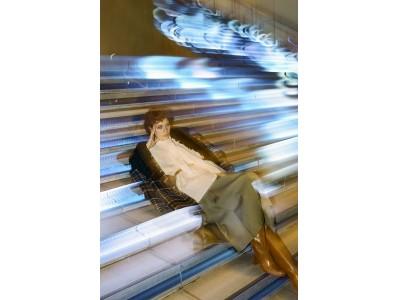 ブラミンク 日本橋三越 8月21日 日本橋三越本店 新館2階にオープン
