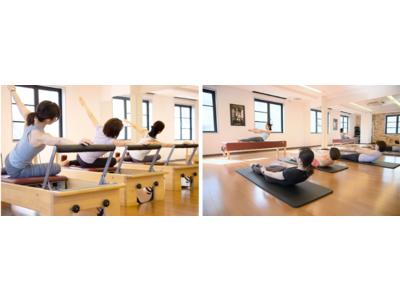 ピラティススタジオ数No.1※1のZEN PLACE | 湘南エリア初出店 マシン完備の新スタジオ「zen place pilates鎌倉」2021年8月25日(水)オープン!