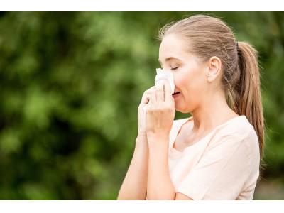 """ヨガピラティスで花粉症に負けない身体を作る! """"症状ゼロ""""を目指す花粉症撃退クラスを2019年12月1日から開講!"""