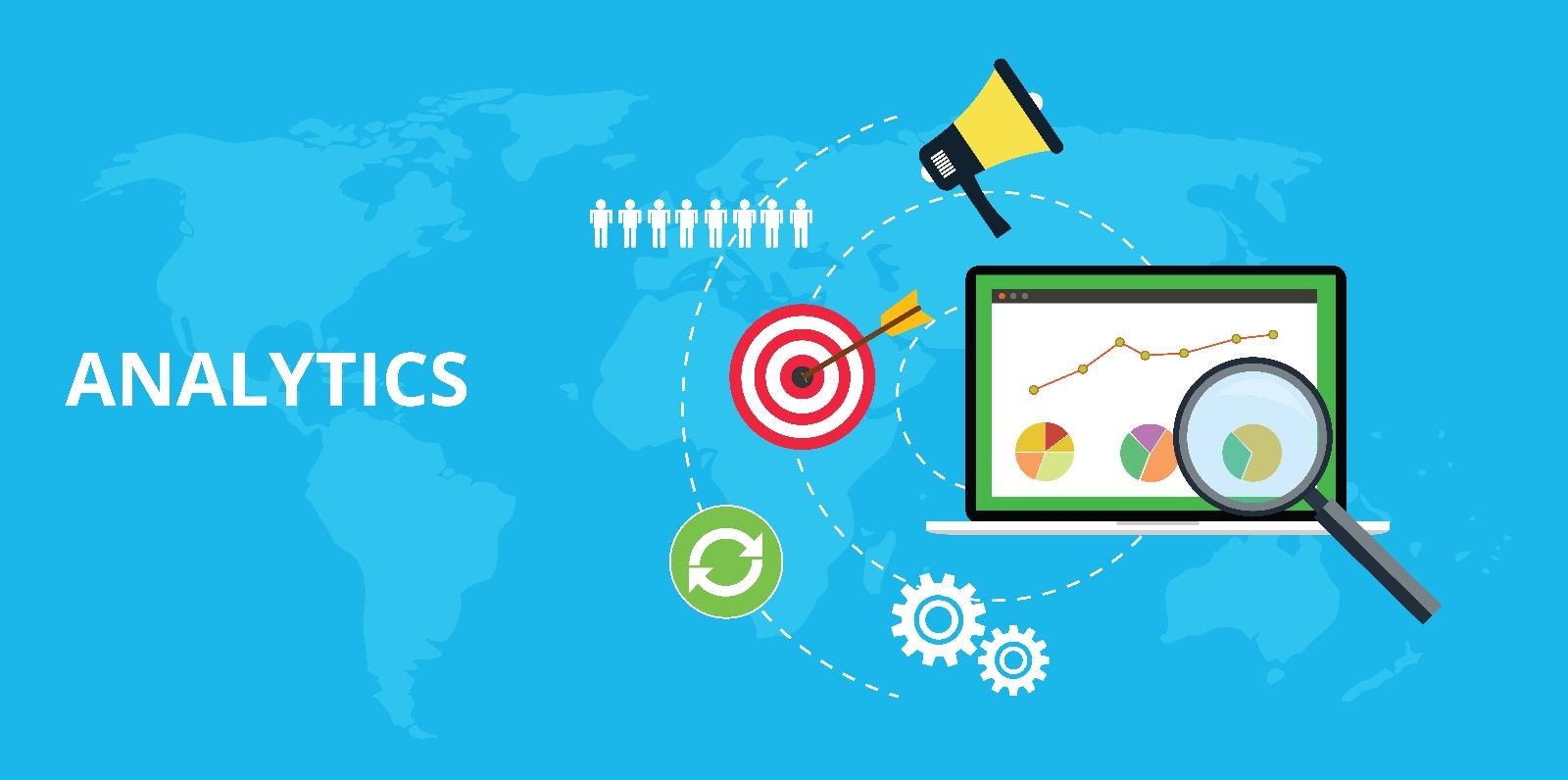 ADKマーケティング・ソリューションズ、株式会社プリンシプルと共同で「Googleアナリティクス」「SEO」解析・診断サービス『ADK - シンダン』の提供を開始