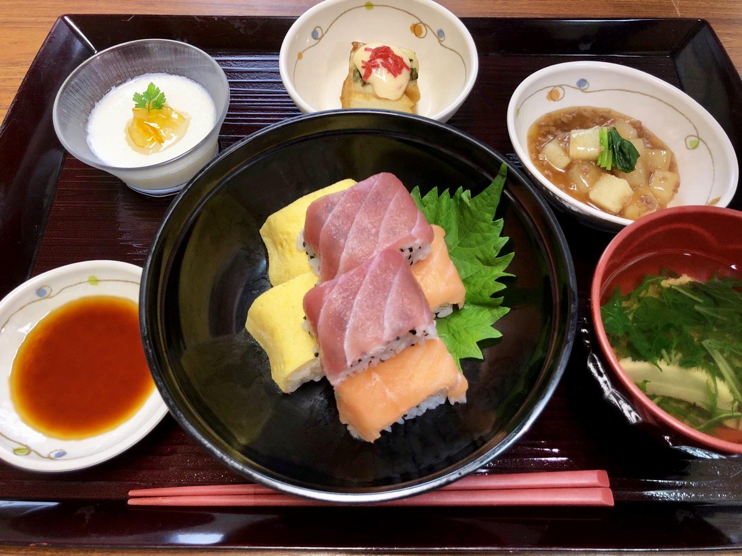 【平成医療福祉グループ】今年はWEB審査で実施! 第9回 献立・調理コンクールの結果が発表!