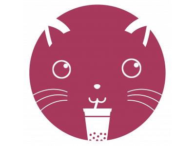 人気爆発!台湾発の自家製「生」タピオカスウィーツ専門店『台楽茶』が埼玉県毛呂山町にオープン!食べるタピオカがついに登場!