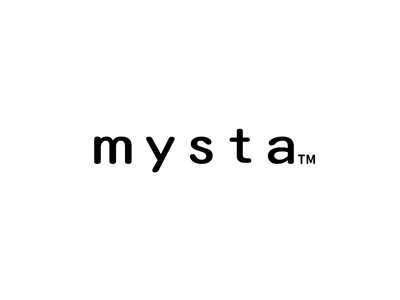 コロナ禍でも影響を受けにくい美容室ビジネスモデル、マイスタ(R)サロン『ライセンス契約』をリリース、9/1より募集開始。