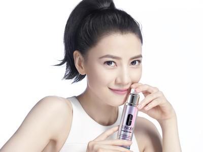 世界で20秒に1本売れているクリニークのブライトニング美容液イーブン ベター ラディカル ブライト セラム