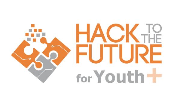 デジタルの日 特別企画 オンライン競技プログラミング大会「HACK TO THE FUTURE for Youth+」10月10日開催