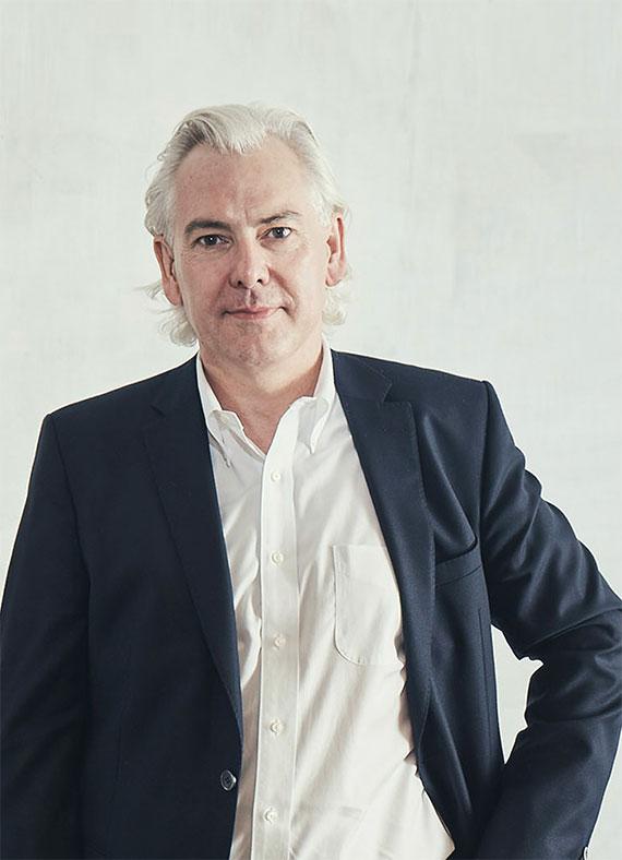フィリップ モリス インターナショナル、ヤチェック・オルザックを最高経営責任者に任命