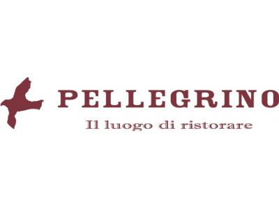1 日の予約はわずか 6 席といった完全予約制のイタリアンレストランPELLEGRINO(ペレグリーノ)が最終日にイベント初のコース料理