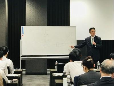 【イベントレポート】建設業法の実務と電子契約化へのアプローチ