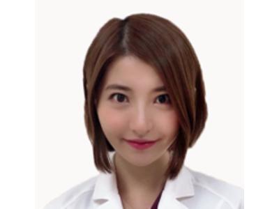 【新型コロナウイルス感染症対策】ご自宅で精神科医・漢方医の診察が受けられます!「木村好珠のオンライン診療」を受付開始