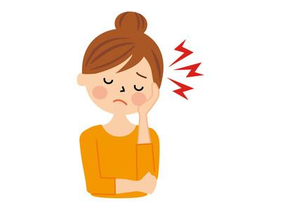 「頭が重い…」更年期女性の半数以上が実感/更年期の頭痛にお悩みの女性向けの無料体質判定を開始
