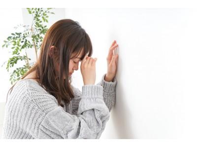 ロイヤル漢方クラブ、漢方の専門家による「女性を悩ませる貧血」に関する記事の執筆・監修を受付開始