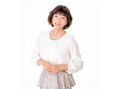 堀ちえみさんJALクリスマスチャーターフライトイベントに羽田エクセルホテル東急が協力