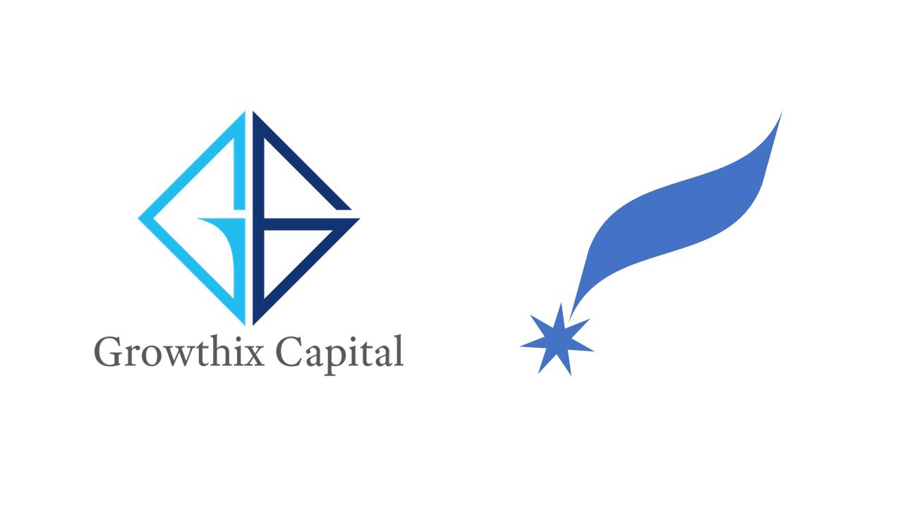 Growthix Capital、シンガポール支店設立。またWynstar Capitalと提携し、ファミリー・オフィス・サービス事業を開始いたします。