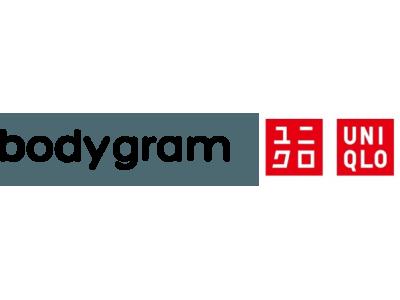 次世代の身体採寸テクノロジー「bodygram(ボディグラム)」がユニクロアプリの新サービス「MySize CAMERA」に採用