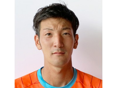 FC琉球2020シーズン 新加入選手のお知らせ