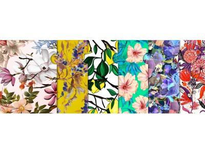 オフィスを彩ろう!働く女性を美しく彩る日本製アパレルブランド kay me「color the office」キャンペーン開催