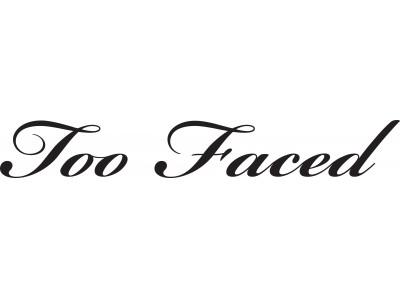 世界約30カ国・約4,600店舗展開!世界中をピンクに染める、カリフォルニア発のメイクアップブランド「Too Faced (=トゥー フェイスド)」が、2019年9月、日本上陸!