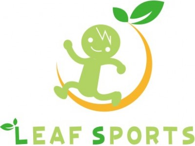 室内での活動プログラムを展開する「リーフスポーツチャンネル」配信
