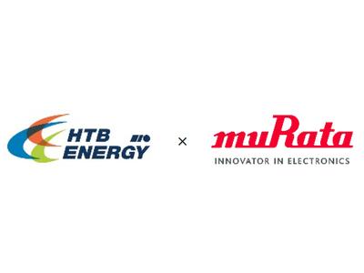 太陽光+蓄電池の新コラボサービス 「ちくとくプラン」販売開始
