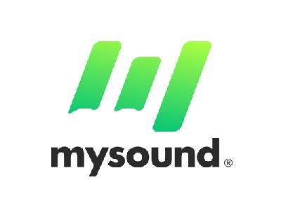 音楽配信サービス『mysound』で「パッ/西野 カナ」を配信スタート!!