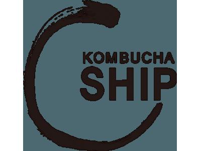 非加熱製法の発酵ドリンクKOMBUCHA SHIPがトレーニングジム運営カフェで初採用