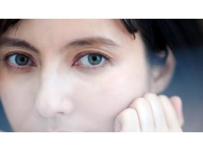 オトナの魅力を放つ、ベッキーさん初のコスメ新CM !BONOTOX 新TVCM 放映開始~11月12日(...