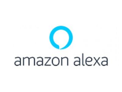 Amazon Alexa、アナウンス機能を提供開始