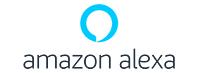 Amazon Alexa、モバイル端末用 Alexaアプリ内でのハンズフリー操作が可能に