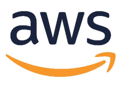 AWS、5つの産業向け機械学習サービスを発表
