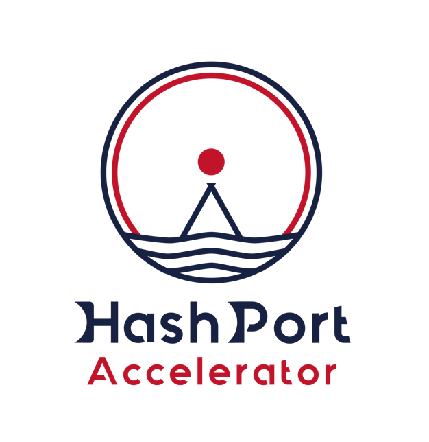 株式会社HashPort Accelerator:Ontology Foundationと戦略的パー... 画像