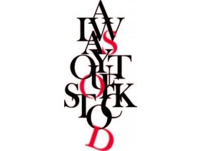 7月6日スタート!!【新規アパレル事業】日本一有名なAVメーカー『SOFT ON DEMAND』が今一番ストリートファッションを沸かせる男『KING-MASA氏』が異業種タッグ!!!