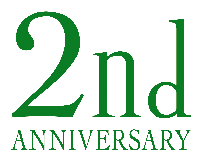 アンバサダーに長谷川ミラさんを起用!「SHIBUYA SCRAMBLE SQUARE 2nd Anniversary」を10月28日より開催