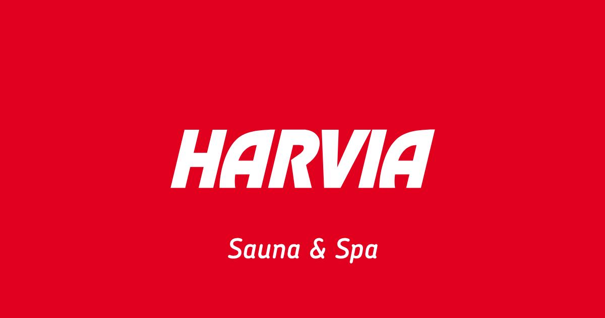 サウナー専門ブランド「TTNE」、サウナストーブ世界No.1シェア「HARVIA」の国内正規代理店として製品販売を開始