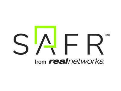 AI顔認証SAFR(TM)にCOVID-19対応機能を強化した新バージョン3.0を発表