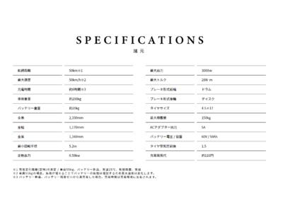 【限定10台!】(株)ブレイズ「EVクラシック S-EDITION」予約販売開始!