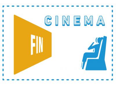電力会社が、映画鑑賞券の割引サービスをご提供