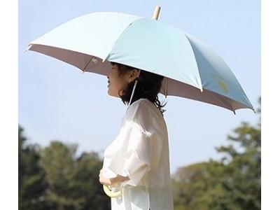 【名古屋タカシマヤ】『スーパー猛暑』に対応した展開について