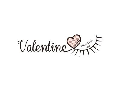 JR青梅線「羽村駅」徒歩10秒に、Valentine~バレンタイン アイラッシュ&ネイルサロン~がOPENしました!