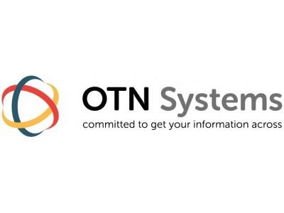 産業界における通信ネットワーク機器のリーディングカンパニーOTNシステムズ、日本オフィス開設日本市場への進出を目指して始動