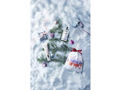 NY生まれのヴィーガンブランド『Awake』からクリスマスコフレが限定発売!