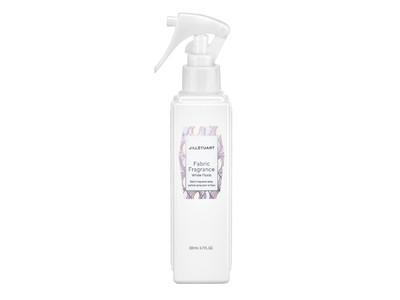 【ジルスチュアート ビューティ】透明感溢れるピュアなホワイトフローラルの香りから、ギフトにもおすすめの新ライフスタイルアイテムを10月2日(金)から発売。