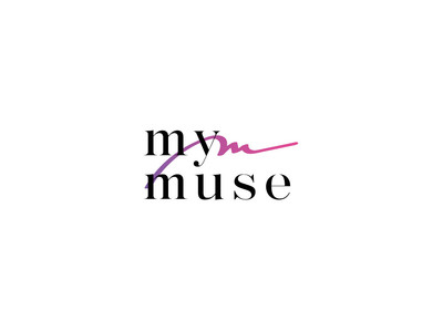 Mellia株式会社がオウンドメディア「my-muse」をリリース 意志と知性で「私らしい選択」をしたい女性を応援