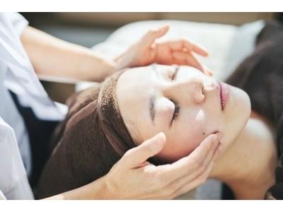 「お顔の運動不足」の方向け体感型 新感覚筋膜・筋肉フェイシャル「CORE FIT-Facial」がB-by-C直営・加盟店で提供スタート!