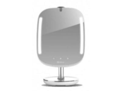 阪急うめだ本店 7 階 ビューティーステーションHi-Mirror(ハイミラー)と Face-Player( フェイスプレイヤー)が登場!2020 年 12 月 19 日(土) B-by-C株式会社