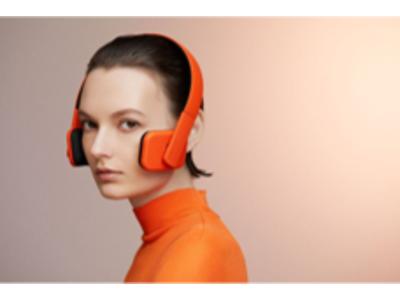 新発想の「ヘッドフォン型」EMS美顔器「Face-Player(フェイスプレイヤー)」2021年1月29日(金) いよいよ一般発売開始!https://core-fit.jp/
