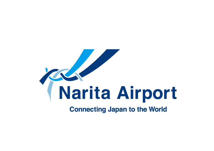 2020年4月 空港運用状況