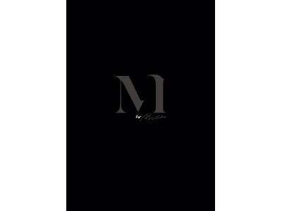 ロートアイアン・意匠照明・家具を取り扱うマストレが、最新カタログ『M』を発刊
