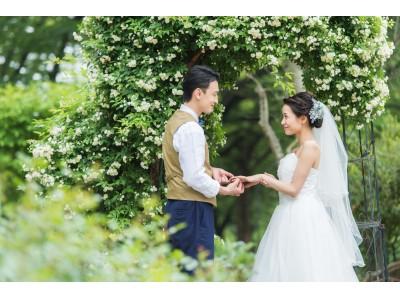 芸能人の結婚ラッシュで結婚意欲が高まる未婚男女7割以上!逆プロポーズ、同居しないスタイル、スピード婚など芸能人の結婚スタイルについて未婚男女の本音を大調査